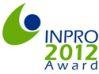 Ocenění za za inovace v kategorii LPG/CNG aditiv